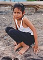 Squatting girl from Java.jpg