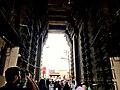 Srirangam Temple 3.jpg