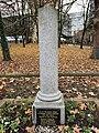 Stèle Otages Tués Nazis Avenue Louison Bobet Fontenay Bois 3.jpg