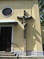 St-Anna-Kapelle Dornbach 8.JPG