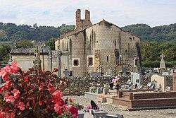 St-Jean du Falga, chapelle du cimetière, IMG 4997.JPG
