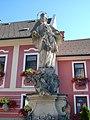 St.Gallen L1140540.JPG