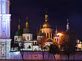 St.Sofia in night 03.JPG