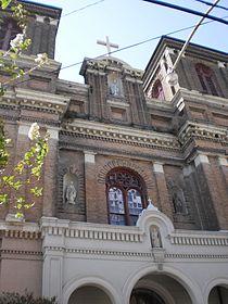 St. Alphonsus Church 03.JPG