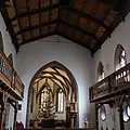 St. Blasius (Bad Liebenzell) Schiff.jpg