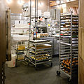 St. Honoré Boulangerie Kitchen.jpg