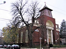 St. John's Church, Northern Liberties.jpg