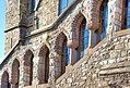 St. Mark's Church facade.jpg