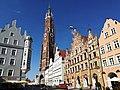 St. Martin Landshut 01.jpg