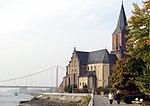 St. Martini (Kirche) - Emmerich am Rhein.jpg