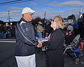 St. Mary's County Veterans Day Parade (22548455227).jpg