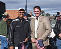 St. Mary's County Veterans Day Parade (22778792440).jpg