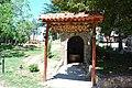 St. Naum Monastery 11.JPG
