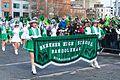 St. Patricks Festival, Dublin (6990576337).jpg