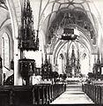St. Philip und Jakob Grönenbach Hist3.jpg