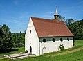 St. Sebastian Weiler (D-7-76-129-27)-5581.jpg