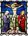 St. Stephan (Lindau) jm67506.jpg