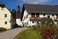 St. Ulrich, Ansicht der Ortschaft.jpg