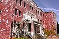 StMichaels-ResidentialSchool-AlertBay.jpg