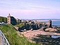 St Andrews Castle - geograph.org.uk - 103822.jpg