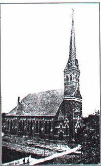 St Boniface Church Detroit c1910.jpg