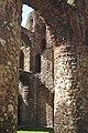 St Botolphs Priory B.jpg