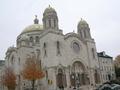 St Francis de Sales (Philadelphia) 1.png