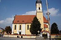 St Georg - Obertraubling 060.JPG