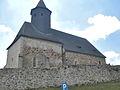 St Jacob Kleinzwettl 23.JPG