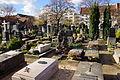St Johannis Friedhof - Nürnberg 001.JPG