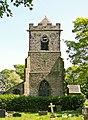 St John, Upper Hopton 2 (4651000234).jpg