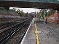 St Johns station look west3.JPG