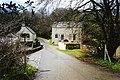 St Keyne, Lametton Mill - geograph.org.uk - 77456.jpg