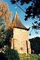 St Laurence Church - geograph.org.uk - 444689.jpg