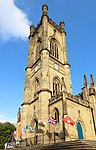 St Luke's church tower, Berry Street.jpg