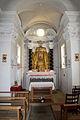 St Maria Vals Chor.jpg