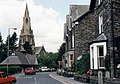 St Mary, Ambleside - geograph.org.uk - 1024449.jpg
