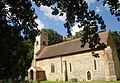 St Michael's Church, Oxnead, Norfolk.jpg