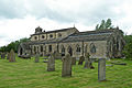 St Michael and All Angels, Linton-in-Craven.jpg
