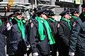 St Patrick's Day DSC 0479 (8566420109).jpg