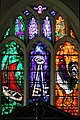 St Peter, Babraham, Cambridgeshire - East window - geograph.org.uk - 333992.jpg