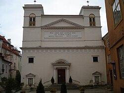 St Peter and St Paul Church in Tallinn.jpg
