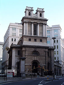 St mary woolnoth exterior.jpg