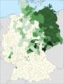 Staatsangehörigkeit Russland in Deutschland.png