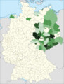 Staatsangehörigkeit Vietnam in Deutschland.png