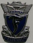 Stabilimenti Farina crest (cropped).jpg