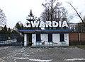 Stadion warszawskiej gwardii 2016.JPG