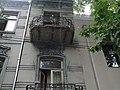 Stadtansicht Tiflis 62.jpg