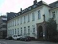 Stadtarchiv Bergisch Gladbach (6).jpg