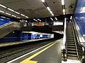 Stadtbahnhaltestelle-juridicum-08.jpg